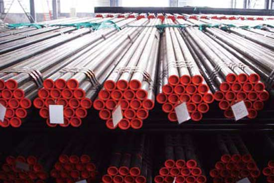 X42 Carbon Steel Pipe